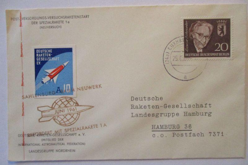 Privatpost Pin Mail 4 Werte FDC Faltkarte 2000 (556)