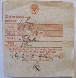 Edelweiß Gruß aus dem Berchtesgadener Land ca. 60er Jahre (66691)