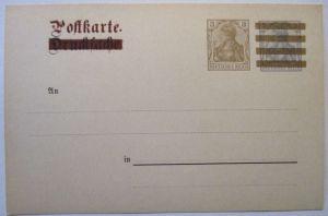 Kaufmannsbilder, Schokolade Gartmann, Serie 29, Bild 1 ♥ (61065)