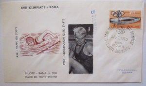 Polen Sonderganzsache 1000 Jahre Klodzka    1981 ♥ (35427)