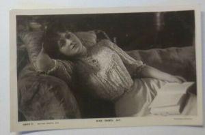Schauspielerin, Sängerin, Miss Isabel Jay.  1908 ♥ (17059)