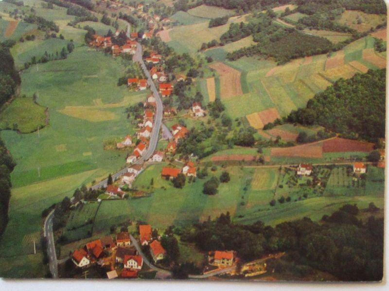 Ober Hainbrunn im Odenwald (70342)