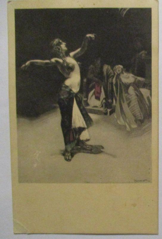 Schweiz Ganzsache 1895 aus Porrentruy (24055)