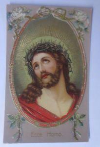 Ostern, Heilige, Jesus,    1909  ♥  (62679)
