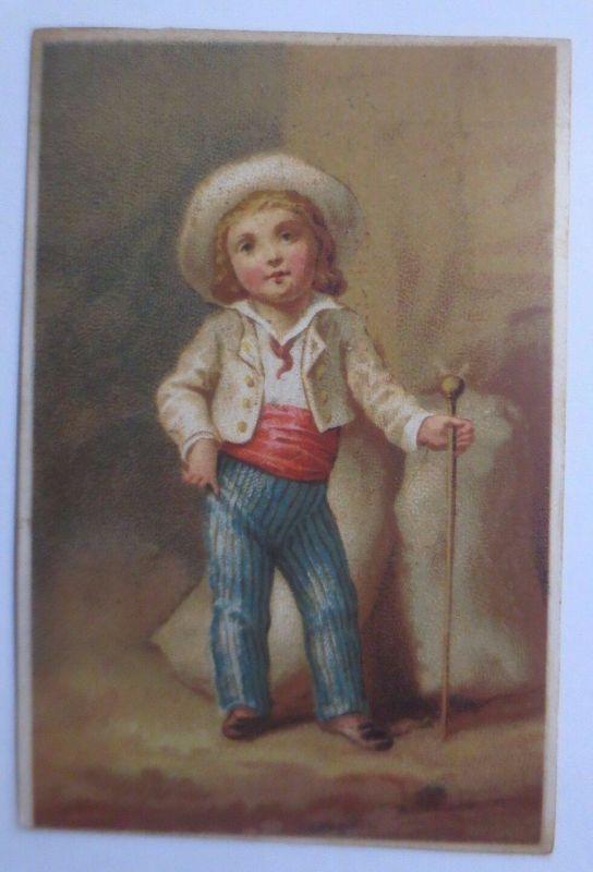 Kaufmannsbilder, E. Leconte,    Kinder,  1900 ♥ (61895)