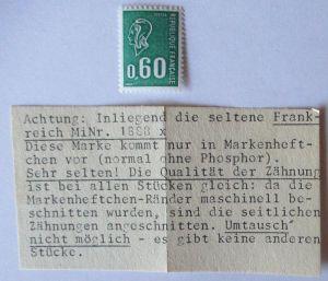 Deutsches Reich 10 Pfennig Germania Doppelganzsache ungebraucht (66248)