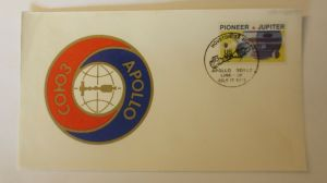 Weltraum  USA-Russland NASA Apollo Soyus 1975 ♥ (22667)