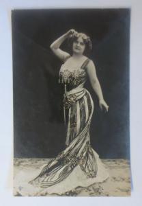 Frauen, Mode, Jugendstil,  1906, ♥ (37934)