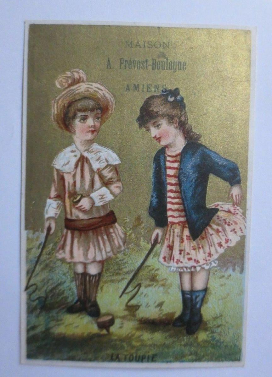 Kaufmannsbilder,  Bonneterie & Chaussures, Kinder, Mode ♥ 0