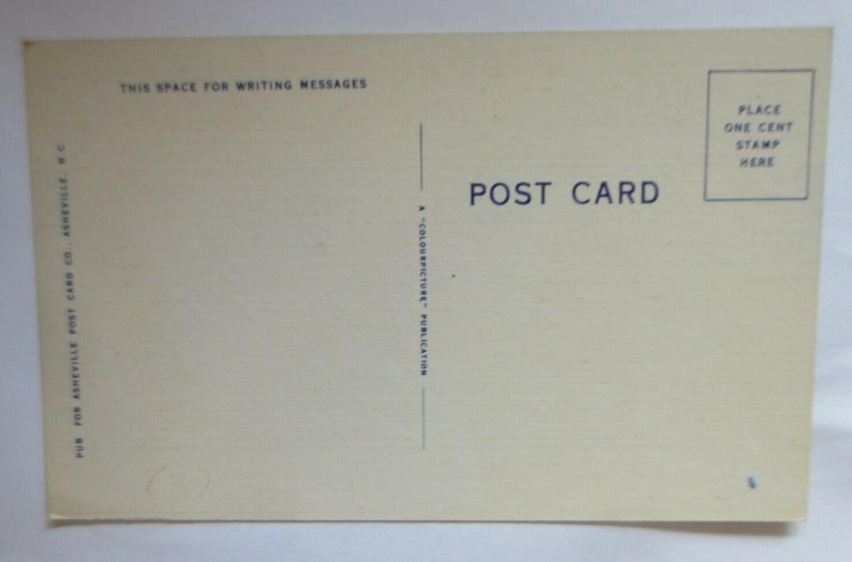 Scherzkarten, Männer, Frauen, Foto, Fotoapparat,1920 ♥ .(26317) 1