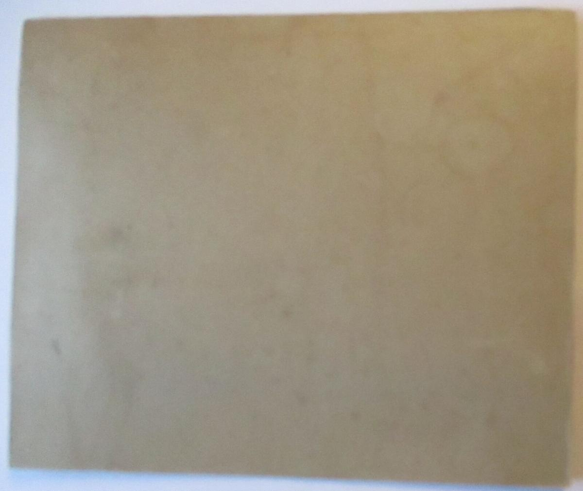Junge Männer, original Foto 14x10 cm auf Pappe ca. 1900 (22879) 1