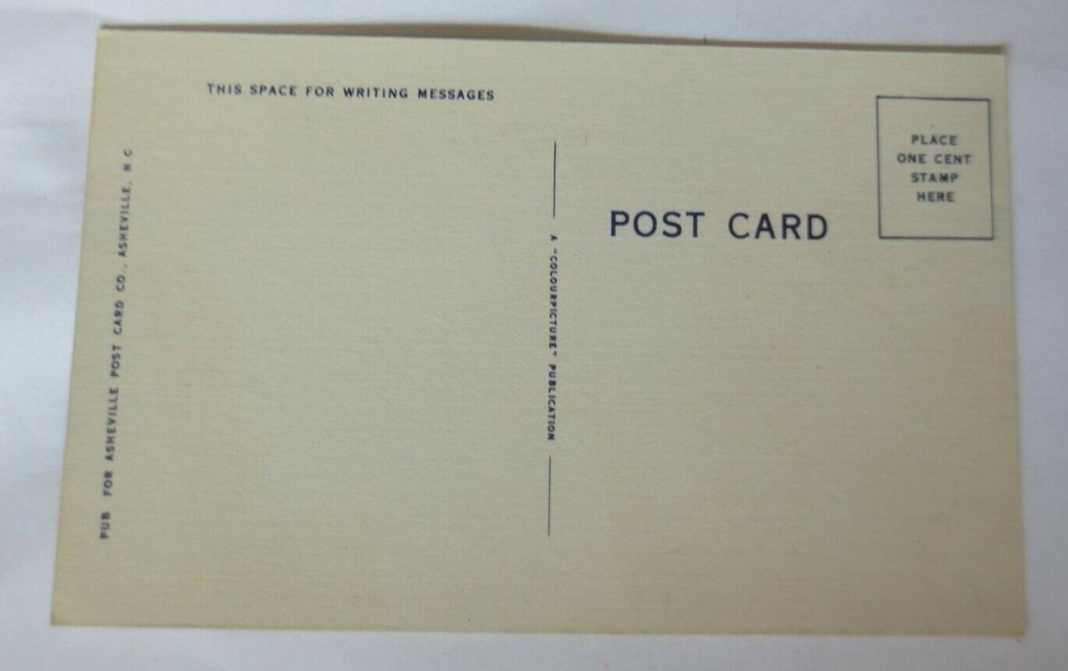 Scherzkarten, Männer, Frauen, Foto, Fotoapparat,1920 ♥ ... (19692) 1