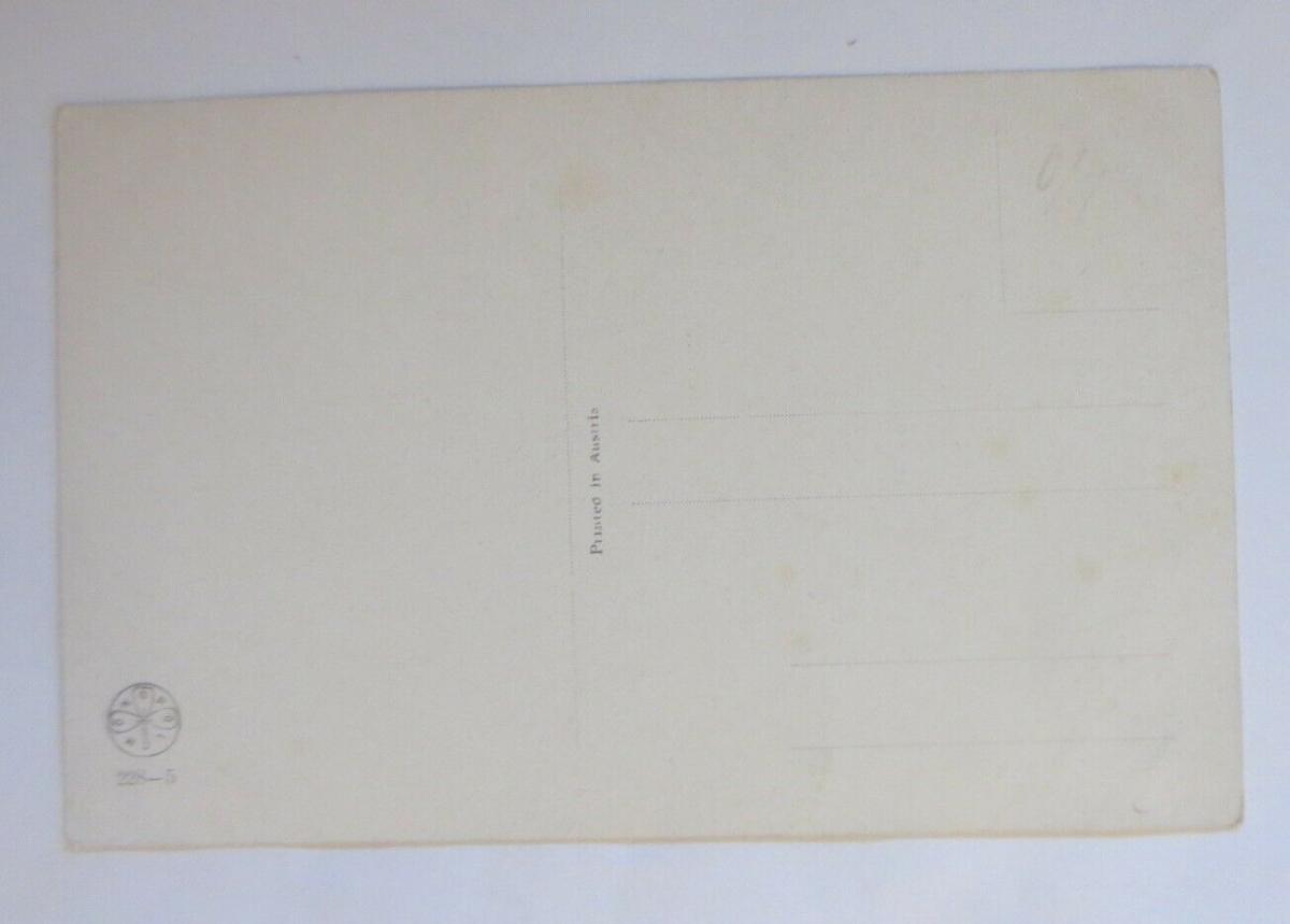 Pferde, Reiter, See,  1910 ♥ (28791) 1