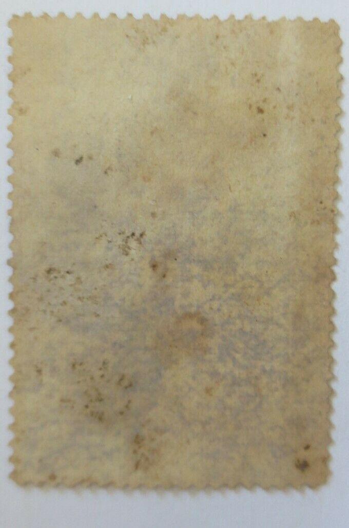 Vignetten Kaiser-Borax macht die Haut zart und Weiß aus Ulm  ♥ (62146) 1