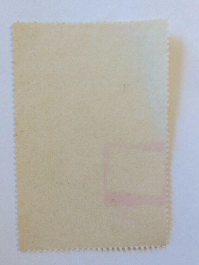Vignetten Das Papier Jahresschau Dresden 1927  ♥ (21560) 1