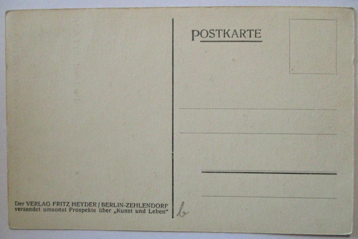 Patriotik Hans Thoma, Kind mit Ritterhelm, Der bewaffnete Feind (30998) 1