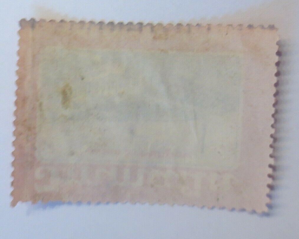 Vignetten Immalin Fabrik  Bester Schuhputz  1900 ♥ (17130) 1