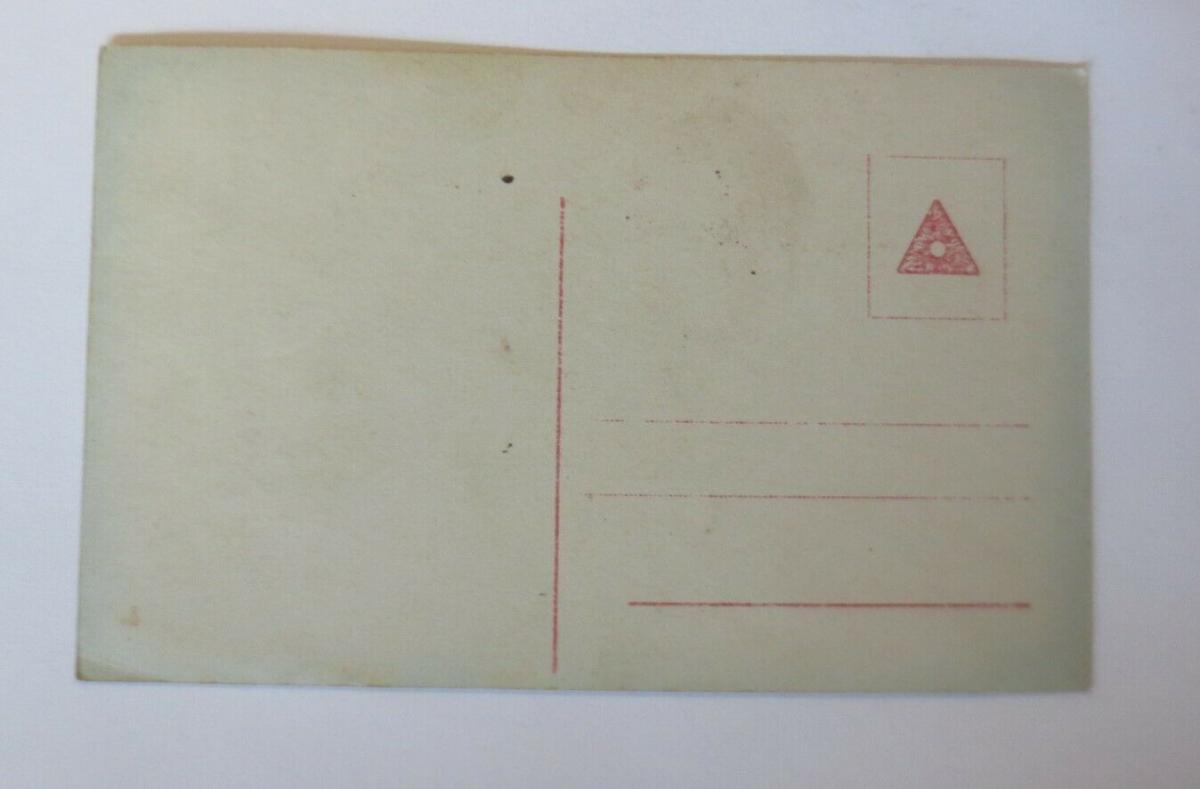 Schauspieler, Theater, Musik, Iven und Ruth,  1908  ♥ (66850) 1