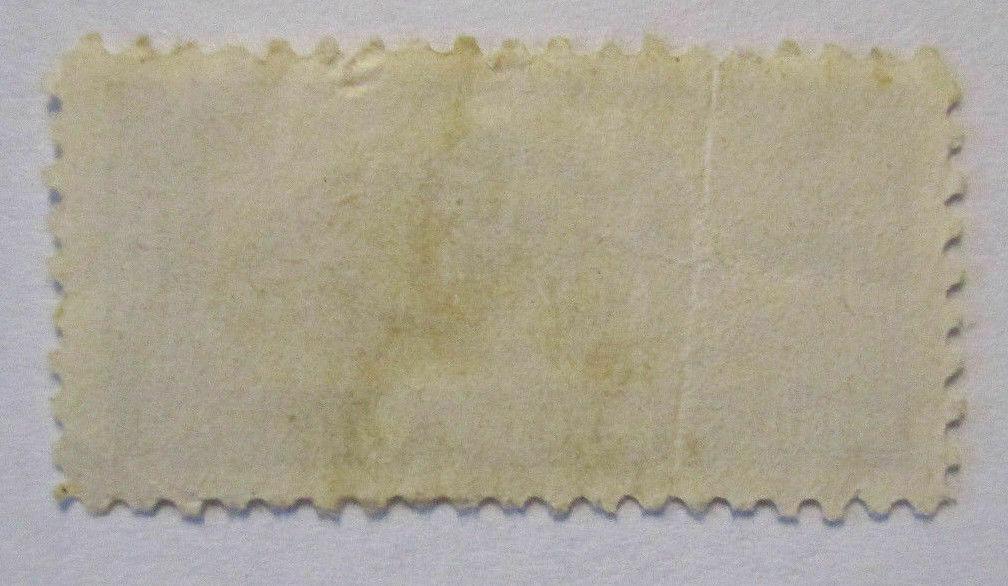 Schweiz, 1 Franken Detaillistenverein Wil Umgebung, Spendenmarke (492) 1