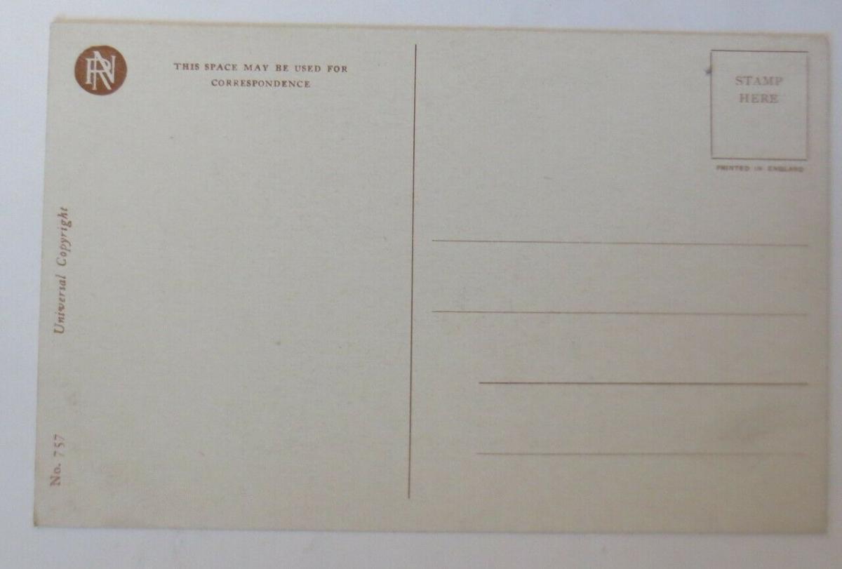 Künstlerkarte, Frauen, Mode, Snowbirds, Reinthal & Newman, 1920 ♥ (33151) 1
