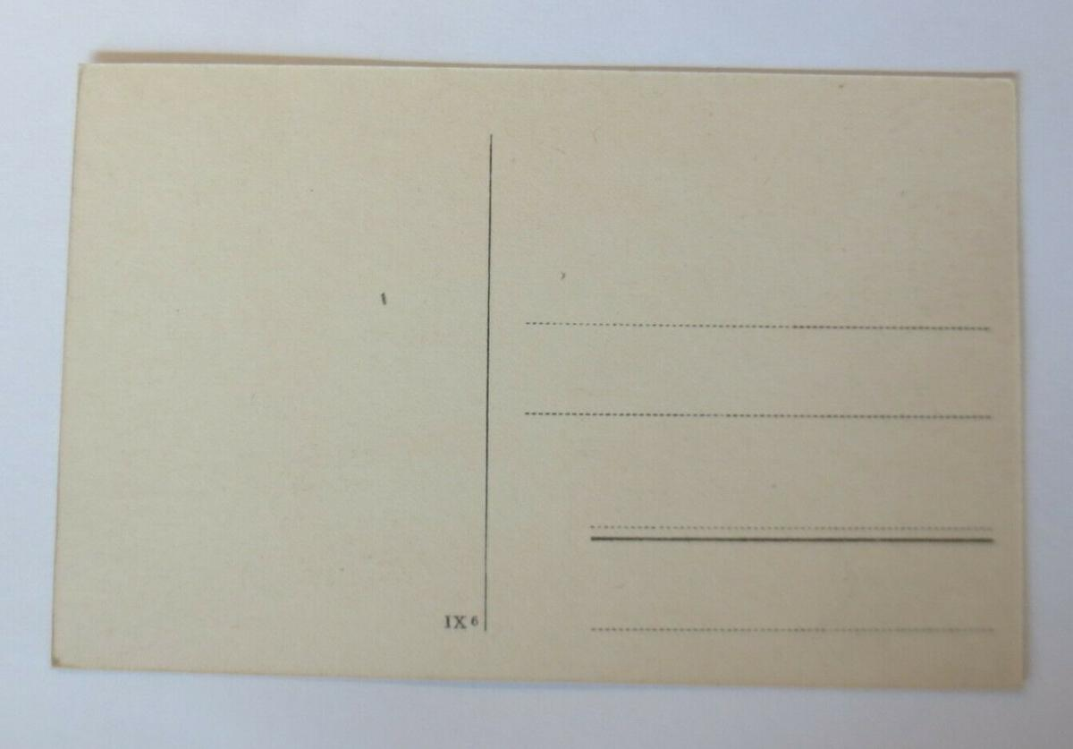 Neujahr, Engel, Kalender,  1908  ♥ (26513) 1