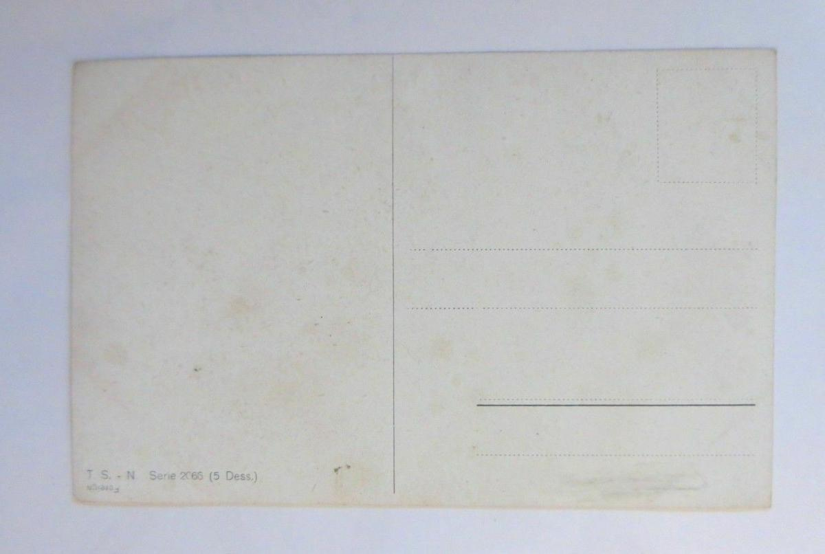 Arthur Thiele, Kegeln, Jeder Zoll ein König, 1910   ♥ 1