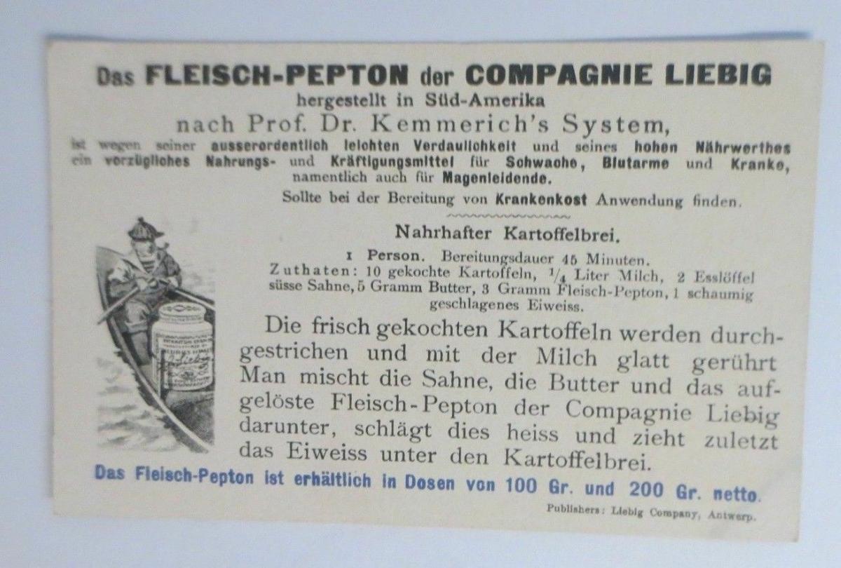Liebig, Serie 449, Festlichkeiten im Alterthum, Wagen Rennen Circus Rom♥ 1