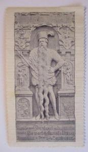 D.Reich, Land - und Forstwirtschaft. Gewerbeausstellung Braunau 1917 (49490)