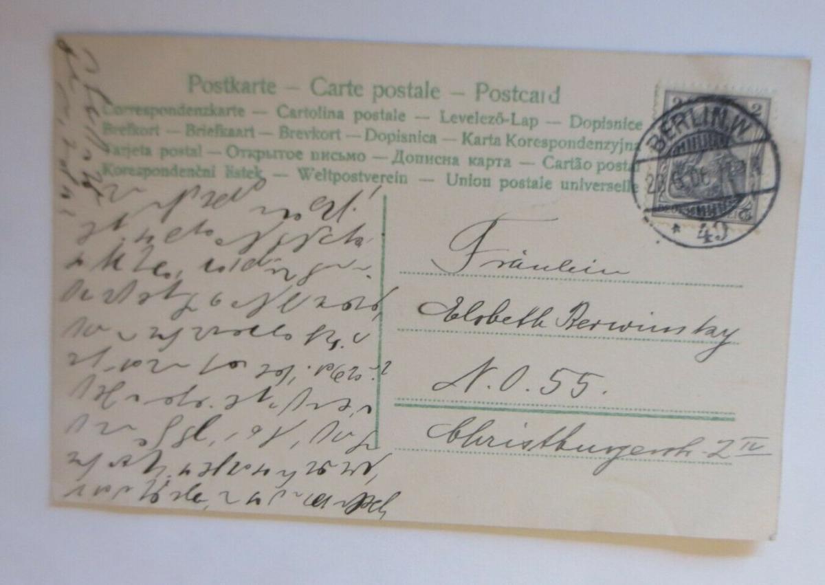 Kinder, Bank, Soldat, Lesen, Mode,    1906 ♥ (41522) 1