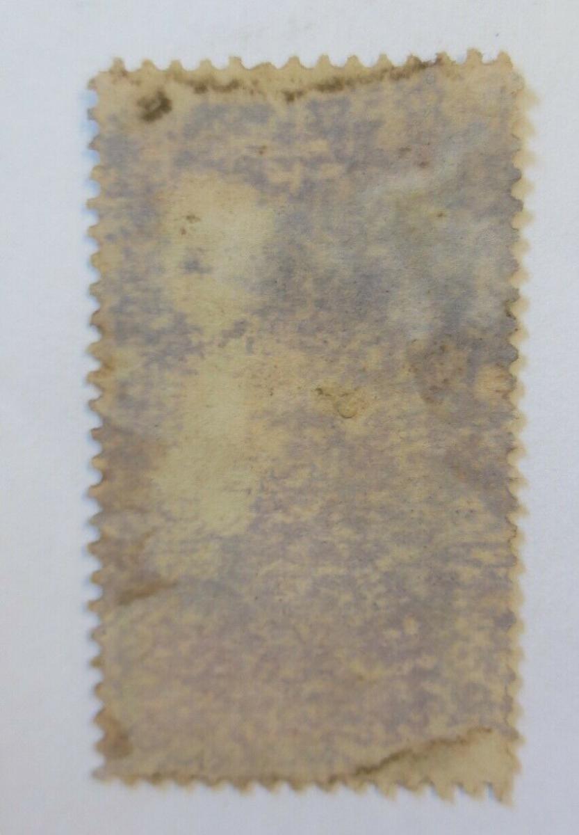Vignetten Blitzmädel Seifen Pulver  1910  ♥ (65828) 1