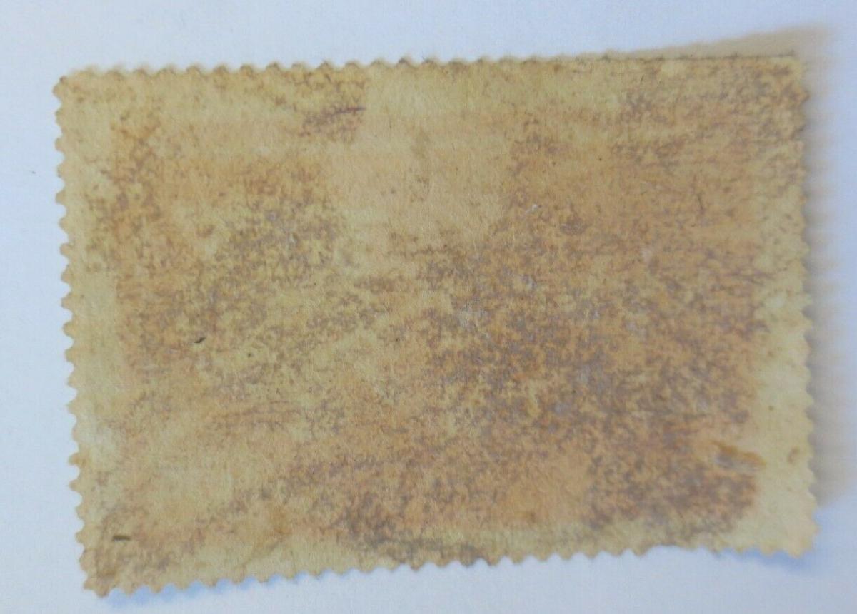 Vignetten  Kaiser-Borax Macht die Haut zart und Weiss  1910 ♥ (49450) 1