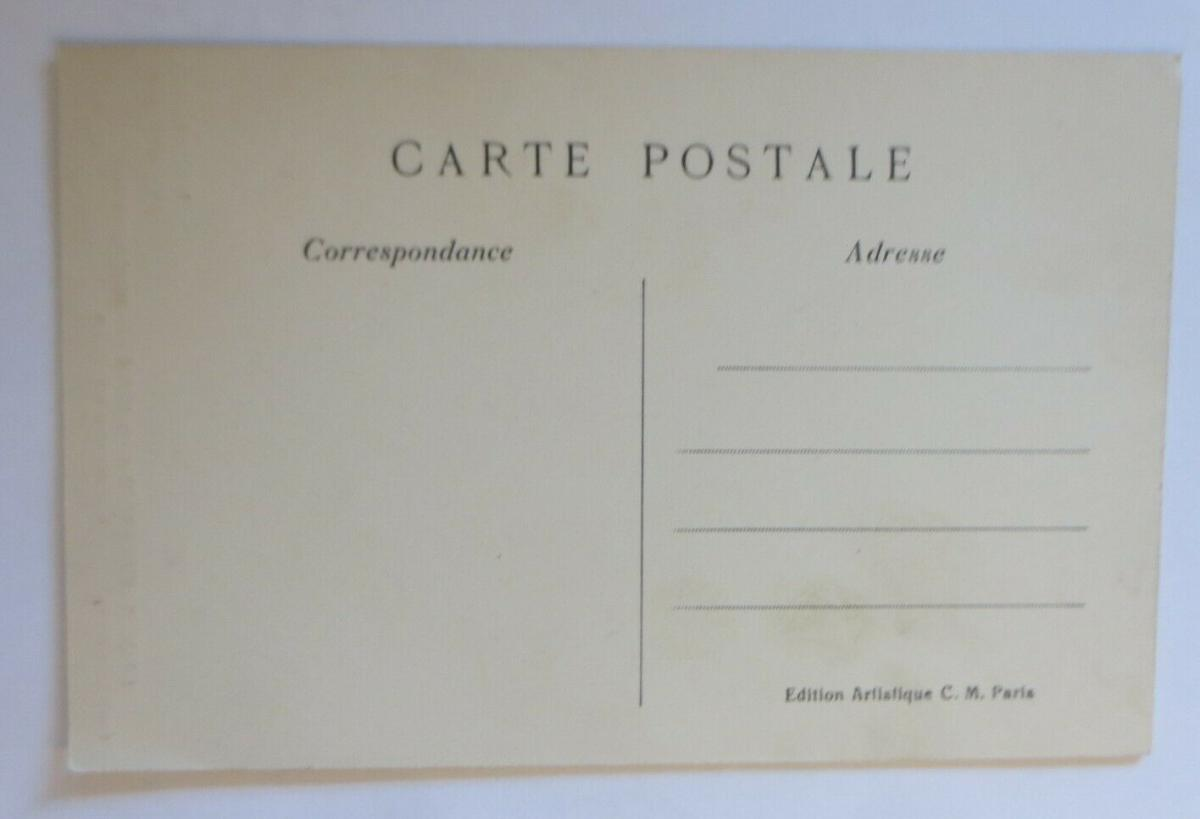 Künstlerkarte, Luini Bernadino, Die Heiligen Drei Könige,  1910 ♥ (41397) 1