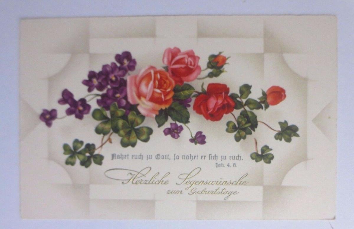 Zum Geburtstag Geburtstag Blumen Geburtstag Bilder Blumen