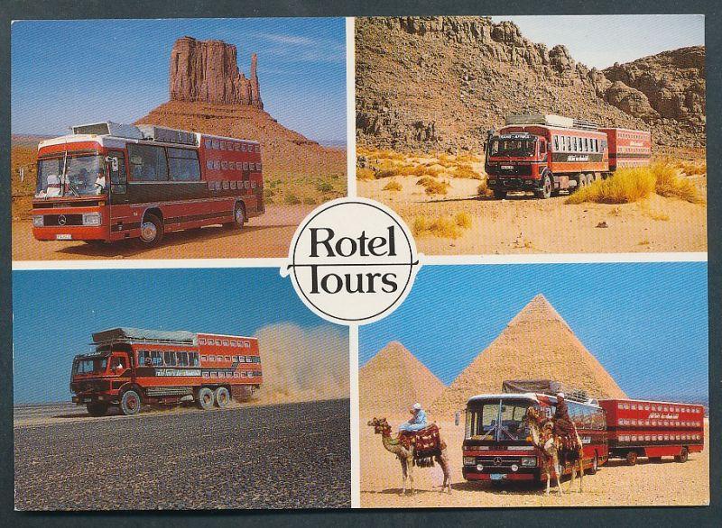 24117-AK-Ansicht-Aegypten-Rotel-Tours-Da