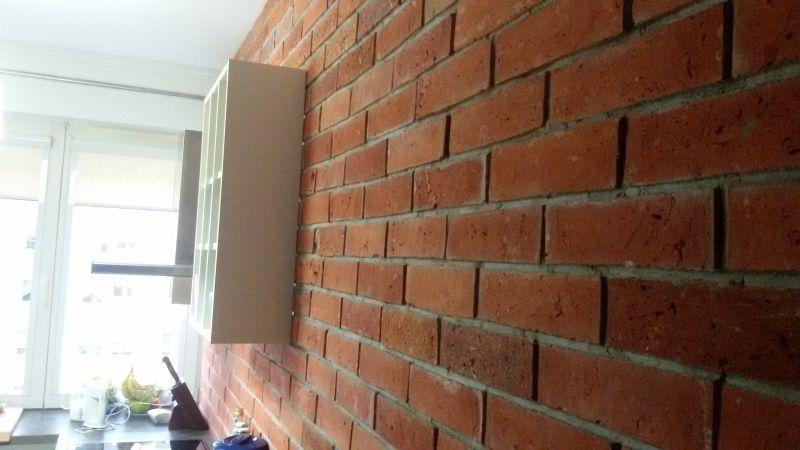 Fußboden Aus Alten Ziegeln ~ Fußboden aus alten ziegelsteinen » backsteine erneuern ziegel