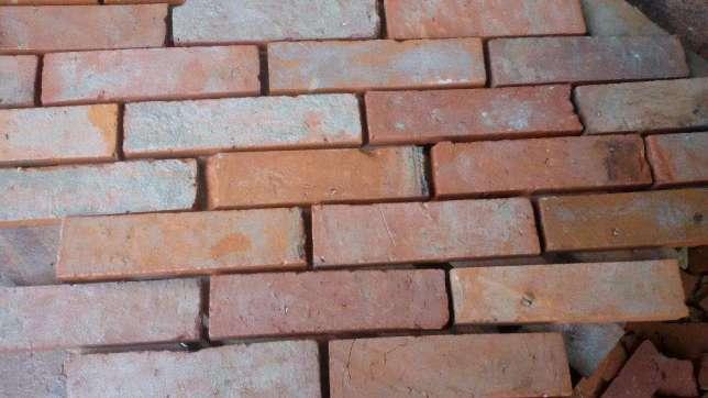 Fußboden Aus Alten Ziegelsteinen ~ Der artikel mit der oldthing id ist aktuell ausverkauft