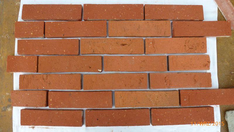Fußboden Aus Ziegelsteinen ~ Fußboden aus alten ziegelsteinen » alter ziegelstein kamin stockfoto