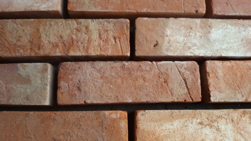 Fußboden Aus Alten Ziegeln ~ Der artikel mit der oldthing id 26129939 ist aktuell ausverkauft.
