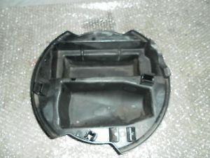 Citroen CX Radeinsatz 1. Serie Toolbox Oldtimer 0