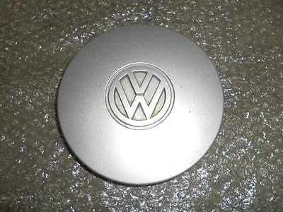 VW Polo 6N Felgendeckel Raddeckel Radkappe 172 mm 6N0601149A