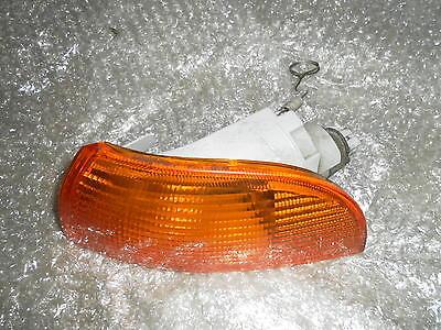 Fiat Punto 176 Blinker links Carello Fiat Blinkleuchte