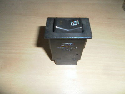 Ford Explorer Schalter Nebelscheinwerfer F37B15K218AA Ford USA