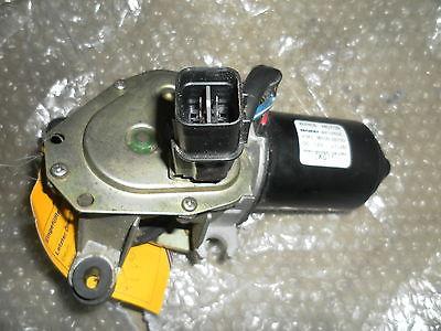 Hyundai Lantra Wischermotor Scheibenwischermotor