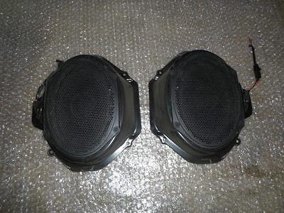 Ford Explorer Lautsprecher Tür hinten rechts & links