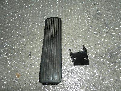 Audi 60 Gaspedal Audi75 Super90 Oldtimer