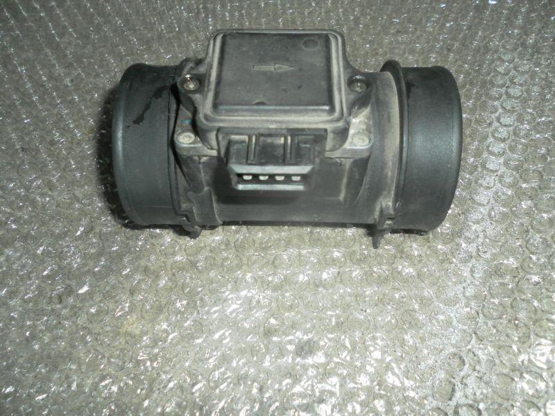 Opel Vectra B Luftmassenmesser 90411957 Siemens 5WK9150 Astra Omega