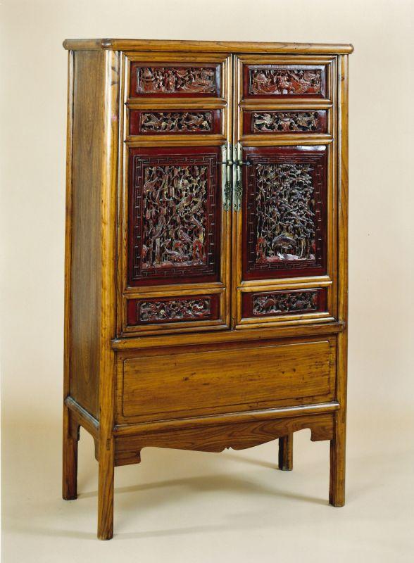 antike m bel aus china. Black Bedroom Furniture Sets. Home Design Ideas