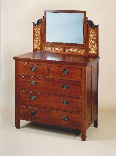 der artikel mit der oldthing id 39 26006303 39 ist aktuell ausverkauft. Black Bedroom Furniture Sets. Home Design Ideas