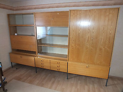der artikel mit der oldthing id 39 28277303 39 ist aktuell nicht lieferbar. Black Bedroom Furniture Sets. Home Design Ideas