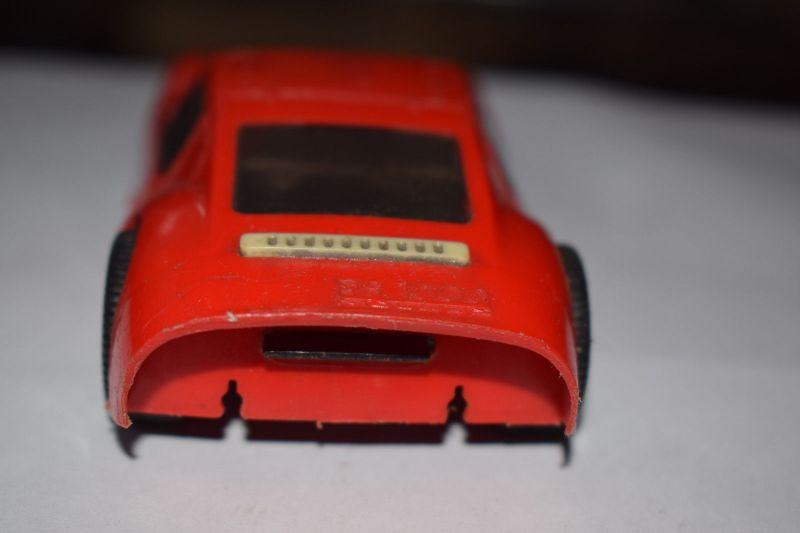 RS 2000, Melkus, Plaste und Metall 2